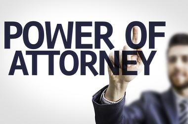 Strategia dla Adwokatury – czy to właściwa droga?