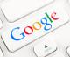 Jak Google widzi stronę twojej kancelarii prawnej?