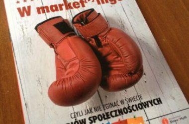 W market[r]ingu – recenzja książki
