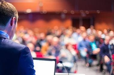 Czy radcowie prawni i adwokaci mogą prowadzić szkolenia?