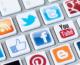 10 mitów social media