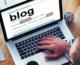 Blog w osobnej domenie vs. blog zintegrowany ze stroną
