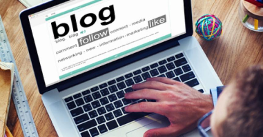 Czy Twój blog prawniczy trafia do właściwej grupy odbiorców?
