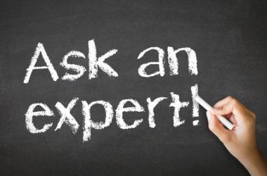 Jak zbudować wizerunek specjalisty online?