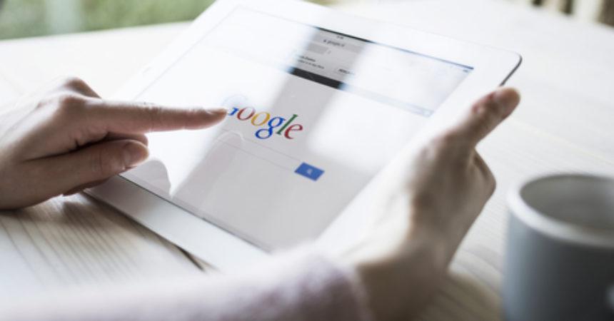 Czy nasz pomysł na usługę ma szansę przebić się w Google?