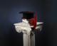 Czy studia prawnicze to dzisiaj dobry wybór?