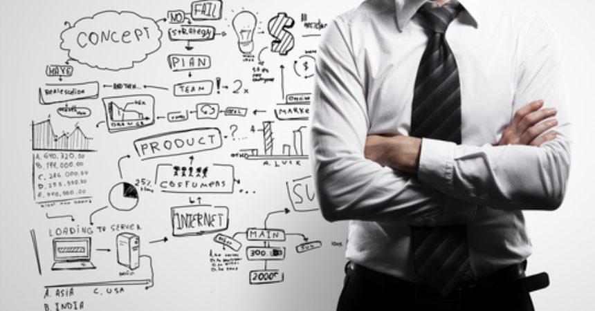 9 powodów dlaczego prawnicy nie korzystają z marketingu