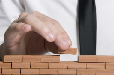 12 wskazówek – od czego zacząć budować kancelarię