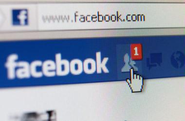 Najpopularniejsze błędy kancelarii w komunikacji na Facebooku