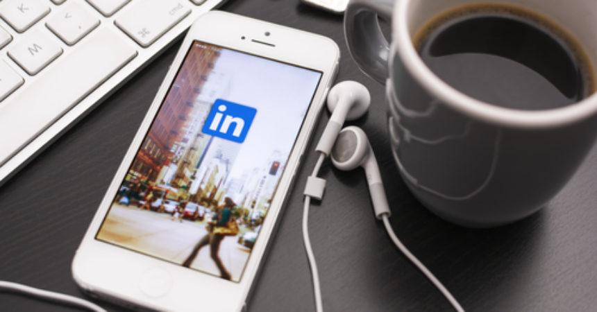Twój profil na LinkedIn może być lepszy
