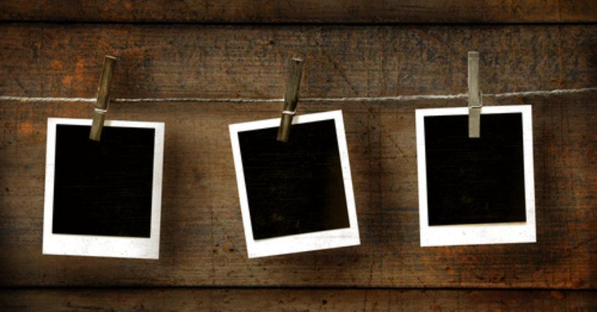 Zdjęcia na blogu kancelarii – czy są niezbędne, jak je wybrać?