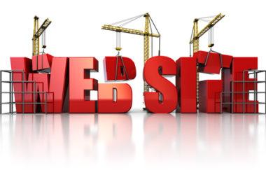 Kiedy zmienić stronę www kancelarii na nową?