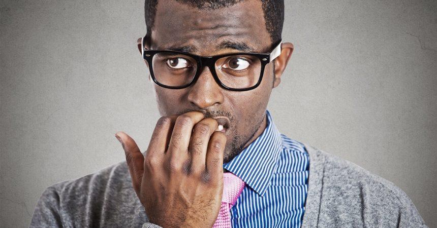 8 poważnych błędów kancelarii w social media, których powinniśmy unikać