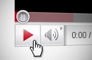 Video marketing – dlaczego kancelarie prawne powinny zacząć go wykorzystywać?