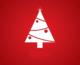 Kartki świąteczne jako narzędzie promocji kancelarii