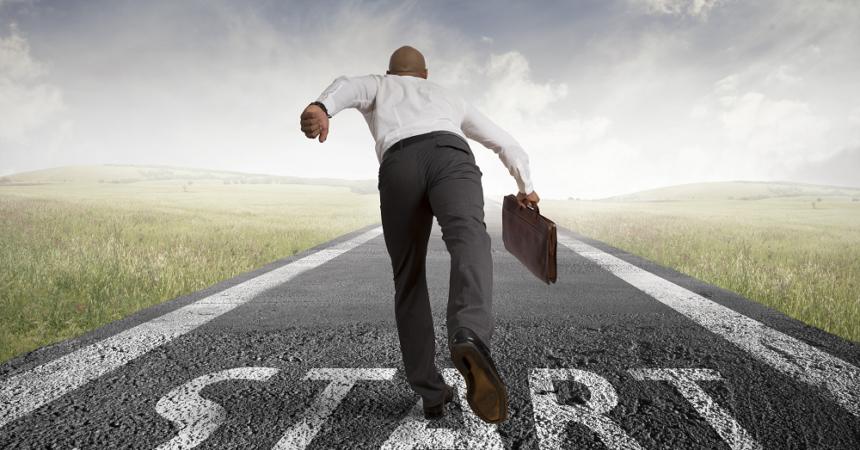 Online marketing usług prawnych w 2018 roku – co warto wdrożyć?