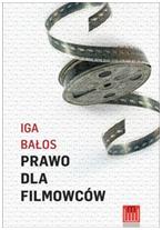 prawo-dla-filmowcow