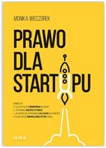 prawo-dla-startupu