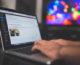 Jak napisać dobrą zajawkę na blog kancelarii?