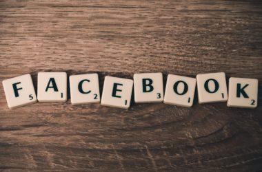 Bądź bardziej skuteczny w promowaniu swojej kancelarii na Facebooku