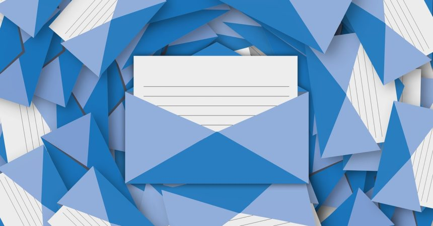 Najczęstsze błędy kancelarii w e-mail marketingu