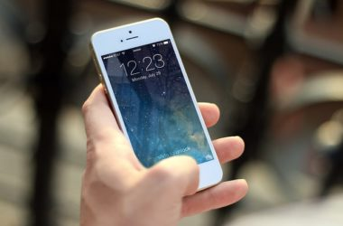 Czy strona Twojej kancelarii jest mobile-friendly?