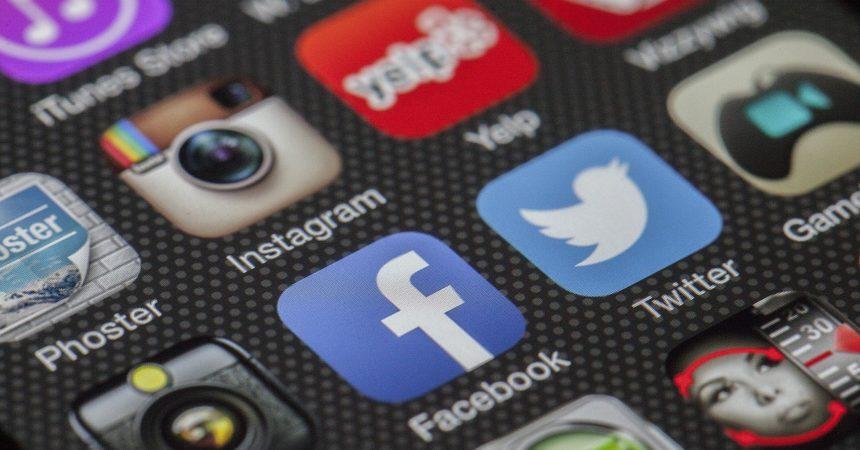 Jakie błędy popełniają kancelarie w mediach społecznościowych?