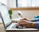 Skuteczny e-mail marketing – jak robić go dobrze?