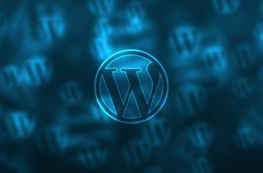 Dlaczego prawnicy powinni zainteresować się WordPressem?