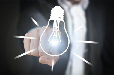 Design thinking źródłem innowacji w kancelarii