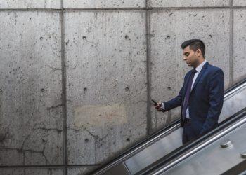 Najlepsze aplikacje mobilne dla prawnika
