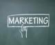 Marketing usług prawniczych i nie tylko…