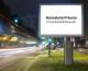 Baner reklamowy kancelarii – zależy gdzie?