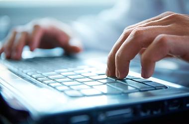 Internet jako źródło pozyskiwania klientów
