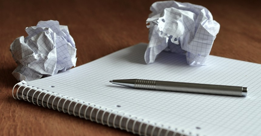 Jak pisać tytuły lepsze od konkurencji?