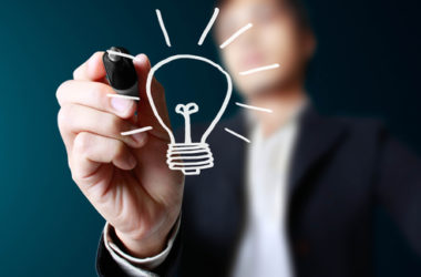8 pomysłów na marketing Twojej kancelarii