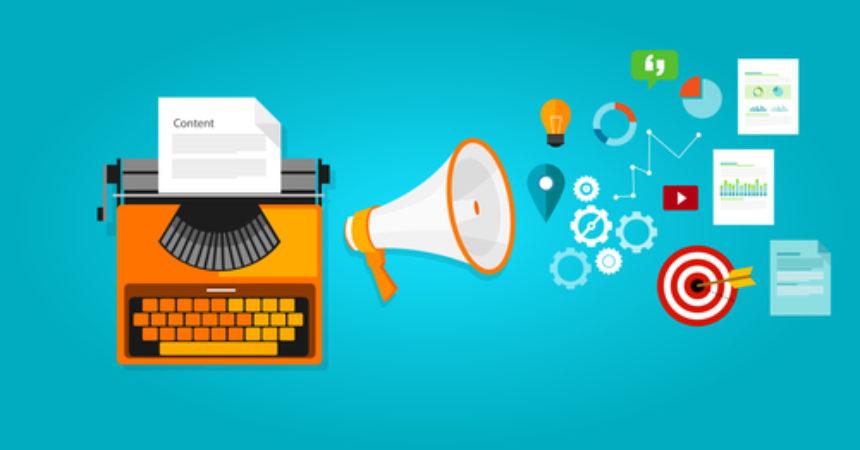 9 najczęściej popełnianych przez kancelarie błędów w content marketingu