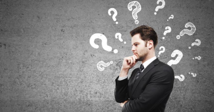 Zadaj sobie te pytania i uniknij błędów zakładając kancelarię