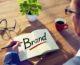 7 trendów w projektowaniu logo kancelarii