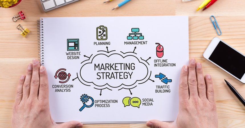 Marketing internetowy to nie tylko SEO