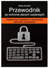 przewodnik-po-ochronie-danych
