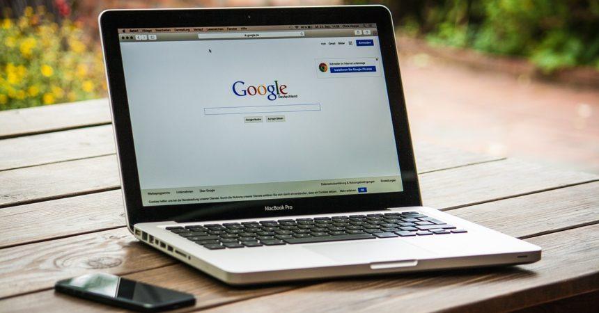 Czym jest wartościowa treść w oczach Google i po co nam ona?