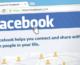4 funkcje Facebooka, które z pewnością Wam się przydadzą