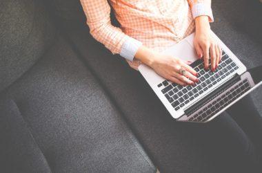 Najczęstsze problemy związane z prowadzeniem bloga prawniczego