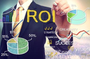 Efektywność działań marketingowych w kancelarii trzeba mierzyć!