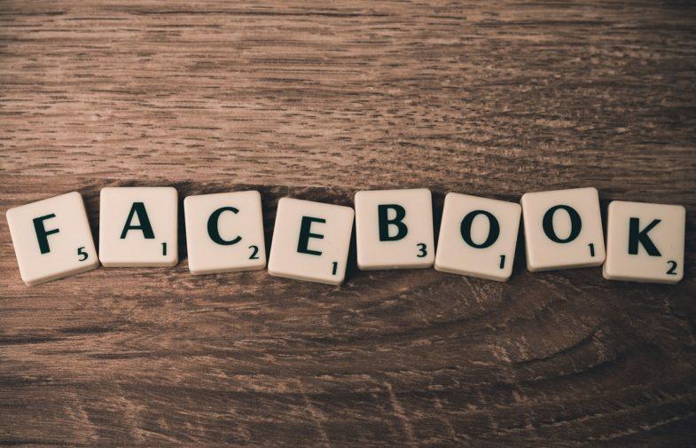 Co lajkują prawnicy w mediach społecznościowych?