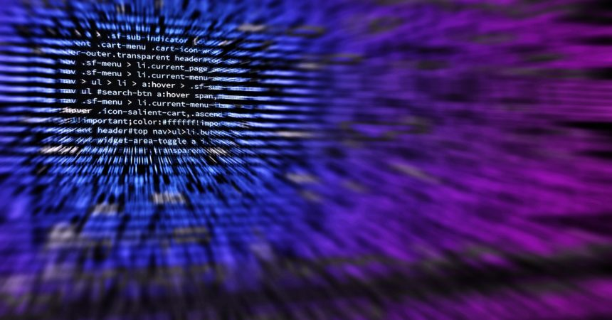 Czy strona internetowa twojej kancelarii jest bezpieczna?