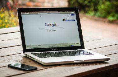Dlaczego strona Twojej kancelarii nie ma szans na zaistnienie w Google?