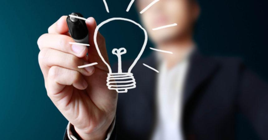 Jakie są korzyści ze specjalizacji kancelarii?