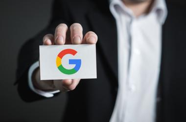 Po co kancelarii wizytówka Google Moja Firma?